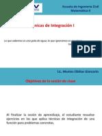 _Tecnicas de integracion I-Sesion 8.pdf