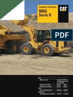 catalogo-cargador-frontal-ruedas-966g-serie-ii-caterpillar.pdf