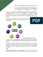 CONCEPTOS BÁSICOS EN BUENAS PRÁCTICAS DE MANIPULACIÓN DE ALIMENTOS.docx