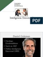 Inteligencia Emocional1.pptx