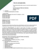 Dosis de aminoglucósidos.docx