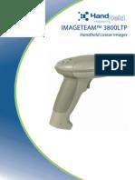 3800ltp.pdf