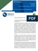 CAFE- Coyuntura Centroamerica - Marzo 2014.pdf