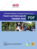 FFM Training Guide-2009-Complete Copy