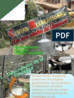DOCE ESTRELLAS DEL AMANECER.pptx