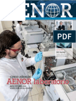 revista_aenor_ene_2013.pdf