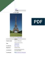 Torre Eiffel.docx
