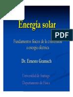 1. Energia-Fotovoltaica.ppt.pdf