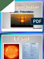 2. Presentacion Energia Solar Fotovoltaico - Prof. Juan Casas.pdf