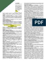 RESUMEN DEL 01-2011 Y DEL 1505-2013.docx