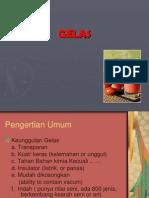 gelas_0