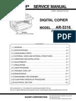 SM-AR5316.PDF