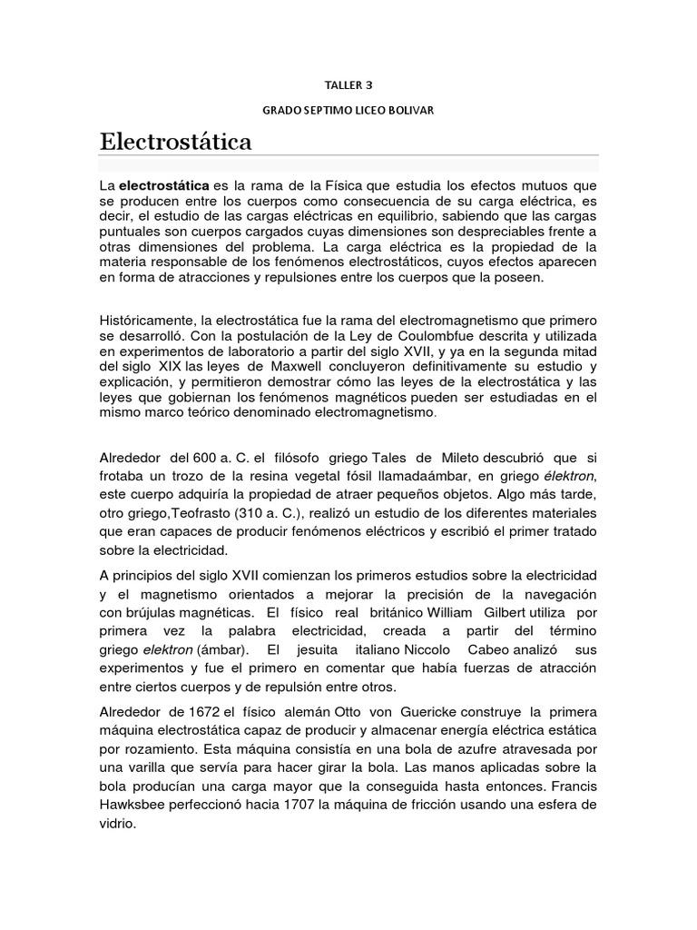 Fantástico Pequeños Marcos Magnéticos Patrón - Ideas Personalizadas ...