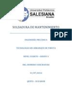 SOLDADURA DE MANTENIMIENTO EJE DE UN MOTOR.docx