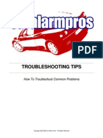 TROUBLESHOOTING TIPS.pdf