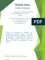 diapositivas protocolo estadistica.pptx