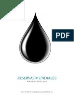 RESERVAS MUNDIALES.docx