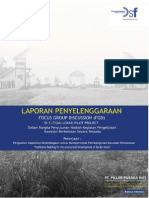 Lapoaran FGD 3 Perbatasan Bintan_Nunukan_Sanggau