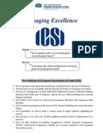 CAREER AS A CS.pdf