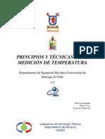 E92 Principios y Técnicas De La Medición De Temperatura.pdf