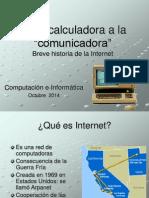 Historia de Internet.ppt