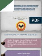 TEORI DISOSIASI ELEKTROLIT DAN KESETIMBANGAN.pdf