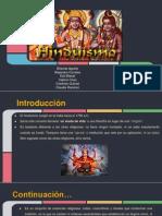 Hinduismo_Espiritualidad.pptx