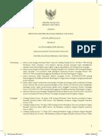 PMK Akuntan 2014