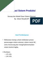 Materi Otomatisasi Sistem Produksi by Edwar Rosyidi.ppt