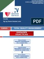 1ra sem-Calidad Productividad y Competitividad..pdf