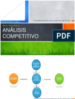 CLASE 6 ELMODELO COMPETITIVO DE PORTER_1.pdf