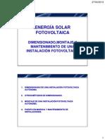 10 Dimensionado de una instalación fotovoltica autónoma.pdf