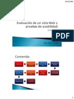 12-Semana12-Evaluac-sitio-Web.pdf