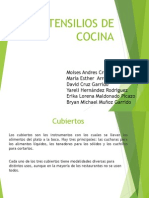 historia de los utensilios exposicion.pptx