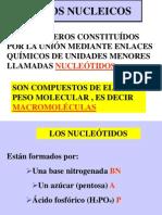 ACIDOS NUCLEICOS_1.ppt