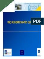 dispersantes.pdf
