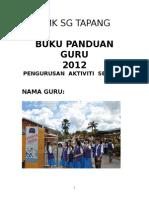 Buku Panduan Guru Smksg Tapang