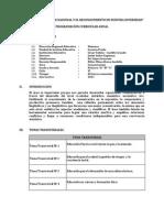 UNIDAD DIDACTICA 1º.docx