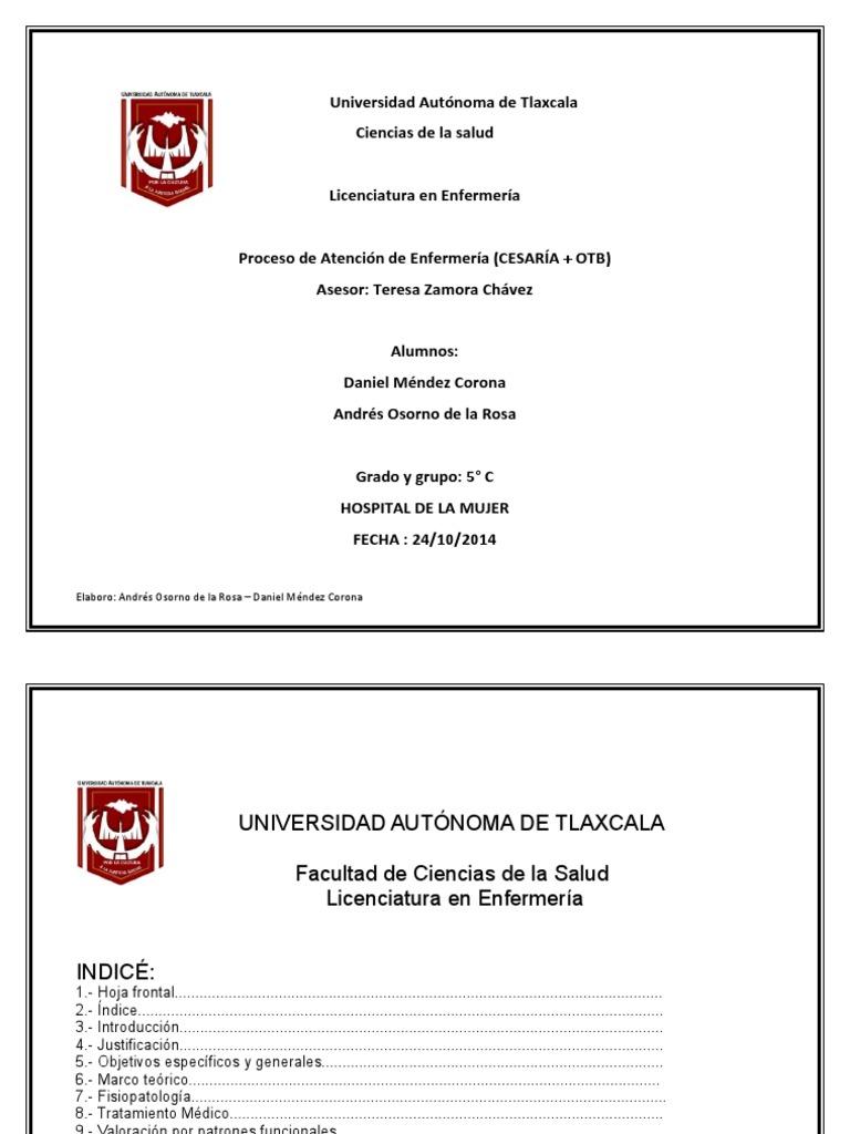 87584f579 Proceso de enfermeria Cesarea + OTB.pdf