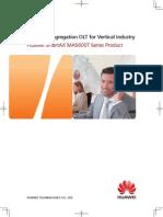 Huawei SmartAX MA5600T  MA5603T Brief Product Brochure(9-Feb-2012).pdf