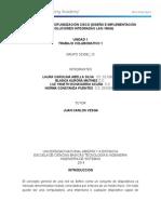 Informe_final_203092_15.doc