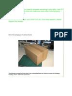 CNC Machine DIY Instruction www.zentoolworks.com