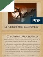 4-Crecimiento-Economico.pdf