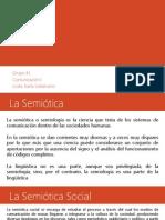 La Semiótica Social.pptx