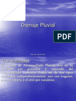DrenajePluvial.ppt