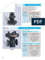 GP-2000 GDK-2000.pdf