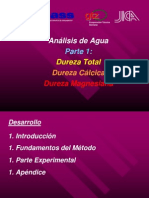 FUNDAMENTOS DE DUREZA TOTAL.. EXPLICA EL POR QUÉ DE CADA PASO.pdf