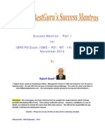 IBPS-PO-BestGuru-Success-Mantras-2014-Part-1.pdf