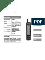 SR i900instructionsV9.1