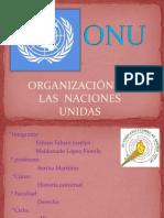 ONU FINAL.pptx